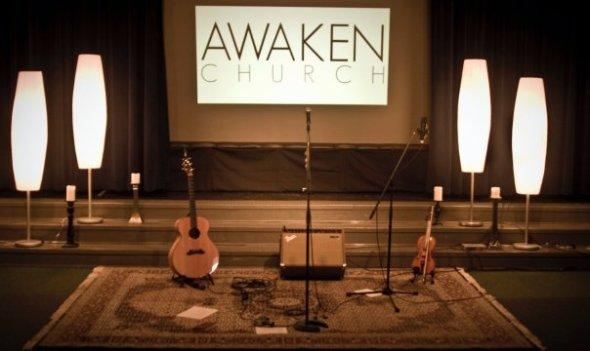 awaken-easter-stage-set
