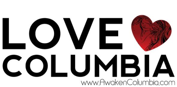 love-columbia-logo
